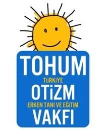 tohum otizm logo